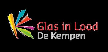 Glas in Lood De Kempen
