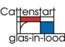 Cattenstart Glas-in-Lood